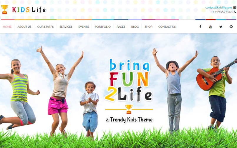 Kids_Life_Just_another_WordPress_site_-_2015-02-11_15.34.27